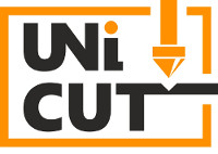 UNICUT CUTTING TOOLS LOGO