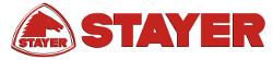stayer logo
