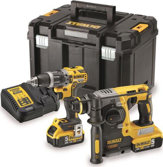 Ηλεκτρικά Εργαλεία - Εργαλεία Μπαταρίας - Σετ Εργαλείων Μπαταρίας ... f783266fce0