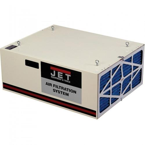 Air Filtration System JET AFS-1000B-M