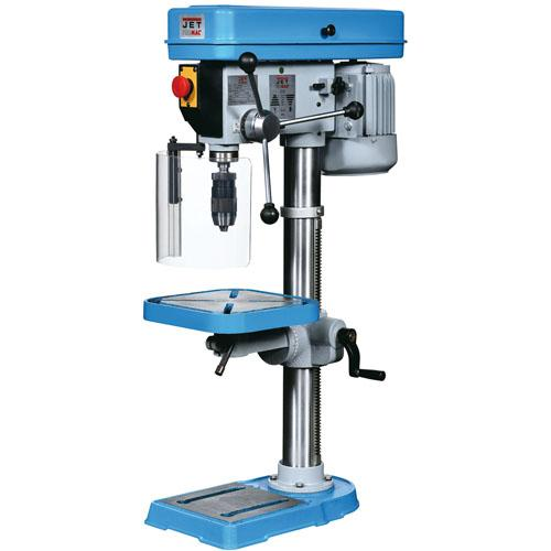 Metalworking Machines - Drill Presses - BENCH-TOP DRILL